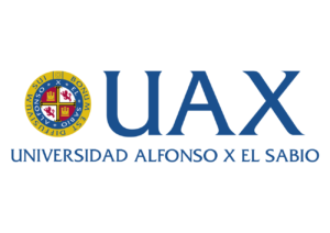 uax.png
