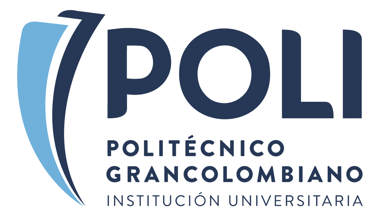 logo-politecnico.png