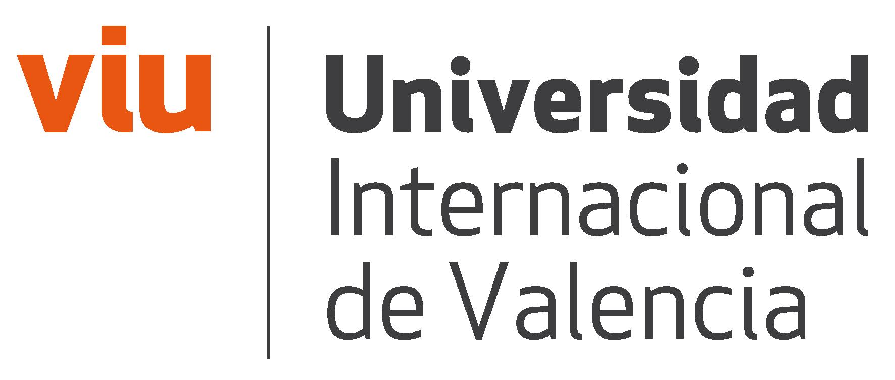 logo-viu-universidad-internacional-de-valencia-sobre-fondo-blanco.png