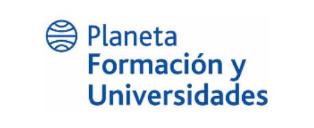 planeta_internacional_2.png