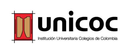 unicoc_convocatorias.png
